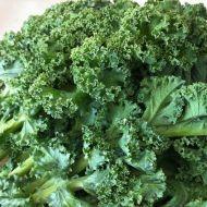 Dwarf Blue Curled Scotch (Kale/O/P)