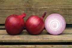 SV4643NT (Onion/red/hybrid)