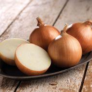 Outlander (Onion/early)