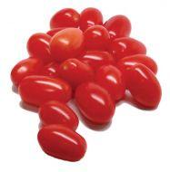 Jolly Girl (Hybrid Grape Tomato)