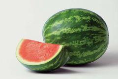 Warrior (Watermelon/triploid)