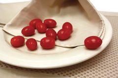 Sweet Zen (Hybrid Grape Bush Tomato)