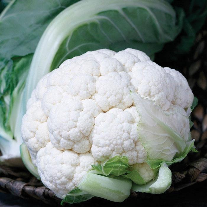 Twister (Cauliflower/main)