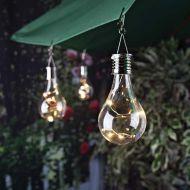 Edison Bulbs - 3 pack
