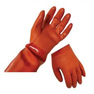 Down & Dirty Gardening Gloves - Size Extra Large