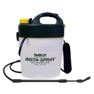 Battery Powered Sprayer - H1833