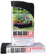 Big Bag Bed® Jr Raised Bed