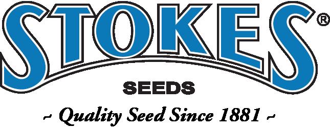 Stokes Seeds Logo