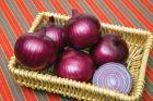 Rubillion (Onion/red/hybrid)