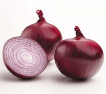 Marenge (Onion/red/hybrid)