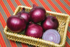 Rubillion (Onion/red/hybrid)