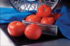 Rocky Top VFFF (Hybrid  Bush Tomato)