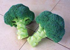 Millennium (Broccoli)