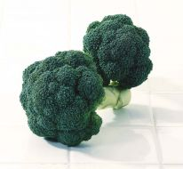 Imperial (Broccoli)