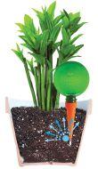 PlantPal™