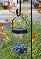 Solar DIY Lantern