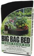 Big Bed Bag® Original Raised Bed