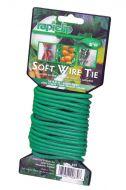 Soft Twist Tie