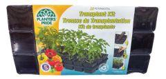 18 Pot Transplant Kit