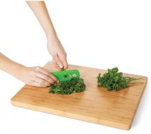 Herb and Kale Stripping Comb