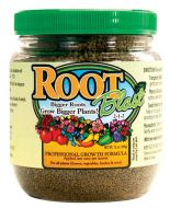 Rootblast Growth Formula