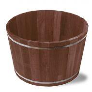 Barrel in a Box - Espresso