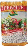 Horticultural Perlite